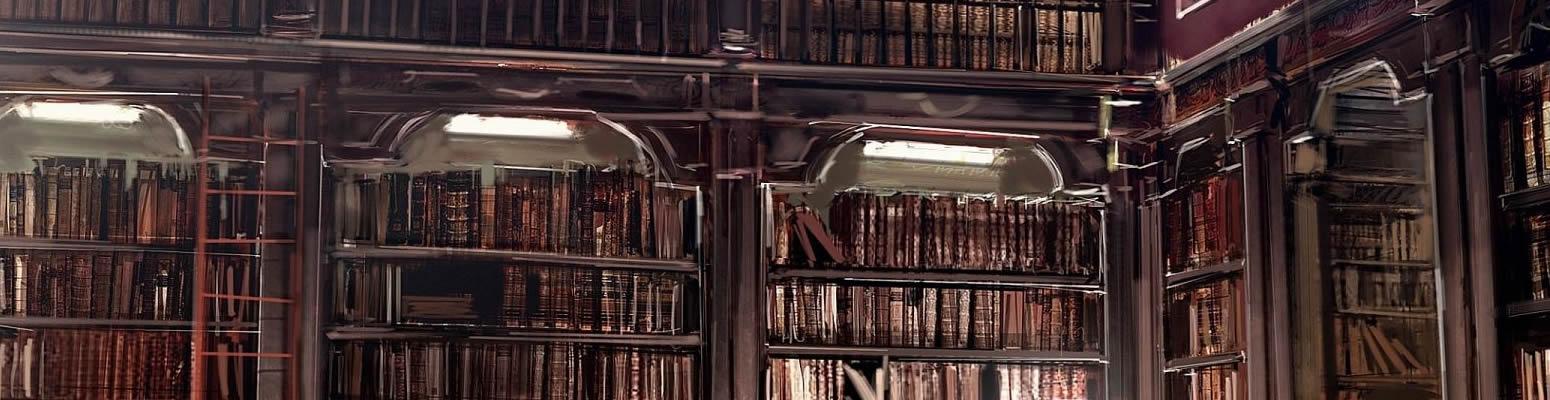 Kitabevi